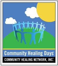 CHN-Healing-Days-Logo-SQR.jpg