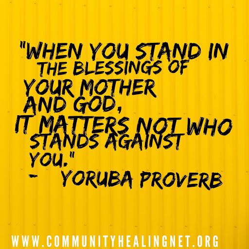 yoruba proveb.jpg