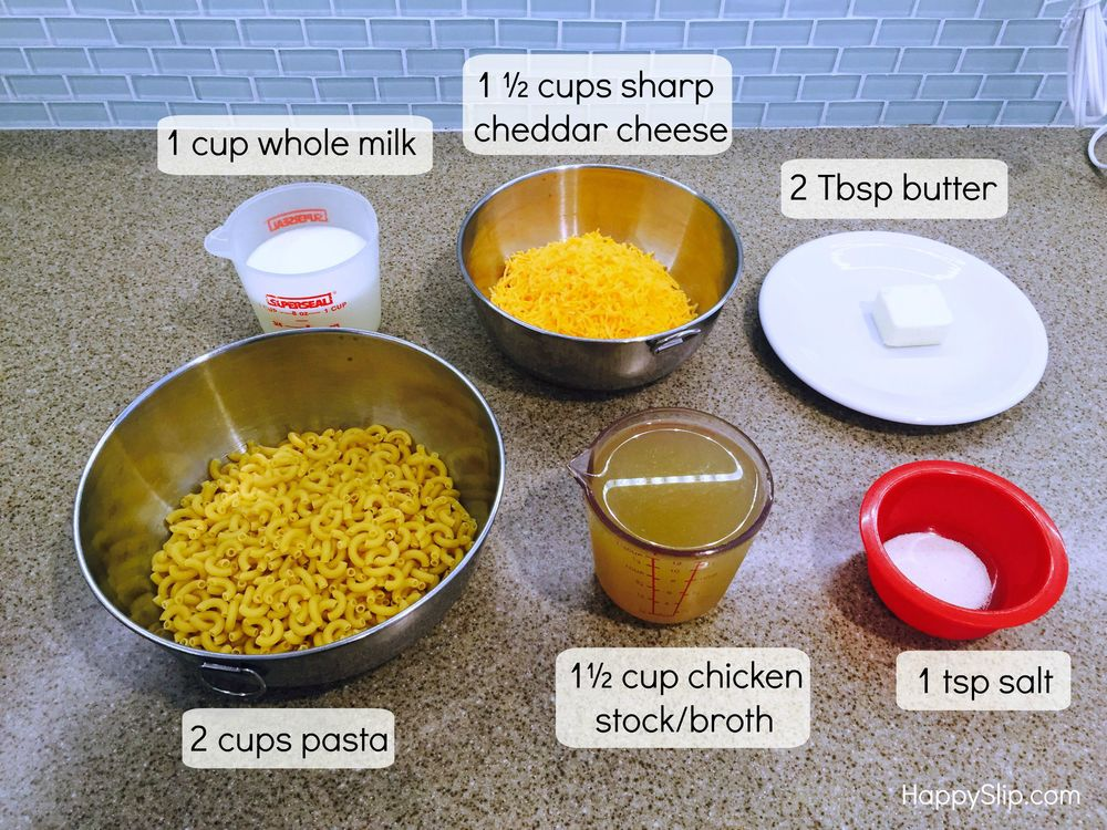 Butter Cake Recipe In Rice Cooker: Rice Cooker Mac N Cheese!