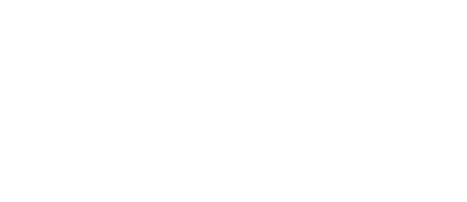 Midtown Fellowship: Two Notch