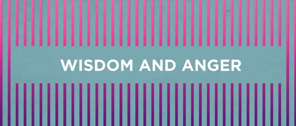 ProverbsWebAnger.jpg