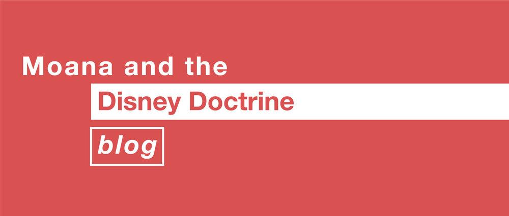 moana-and-the-disney-doctrine.jpg