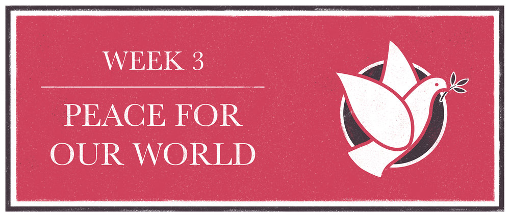Giv_Week3_Title.jpg