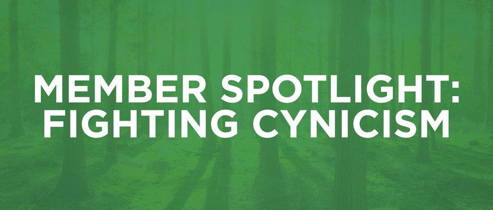 MemberSpotlight-4-Cynicism.jpg
