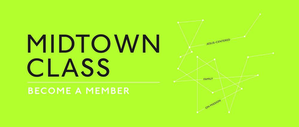 Midtown Class Web.jpg