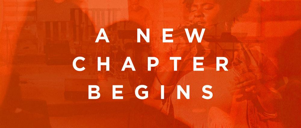 A New Chapter Begins Web.jpg