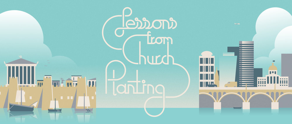 ChurchPlanting_Web.jpg