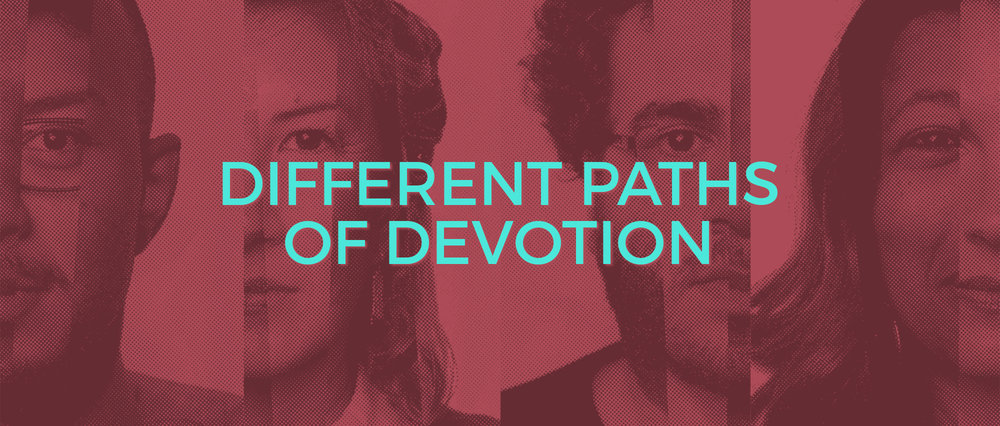 Different Paths of Devotion.jpg