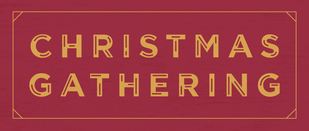 TN Christmas_TWO NOTCH WEB.png