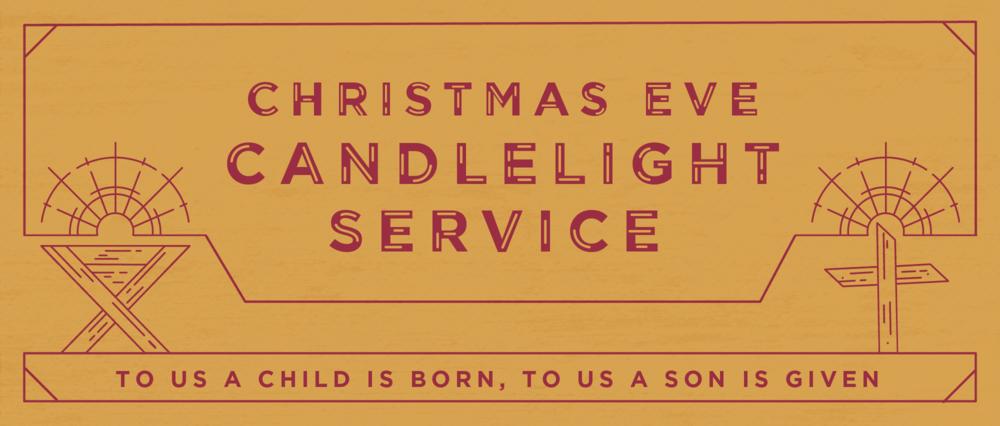CandlelightV2_Christmas Eve Web.png
