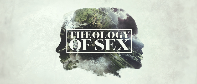 theology of sex.jpeg