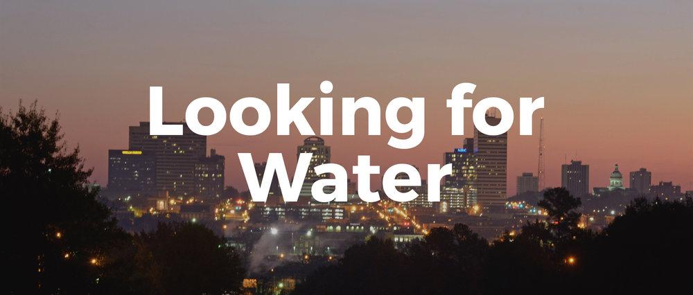 TN_Looking for Water.jpg