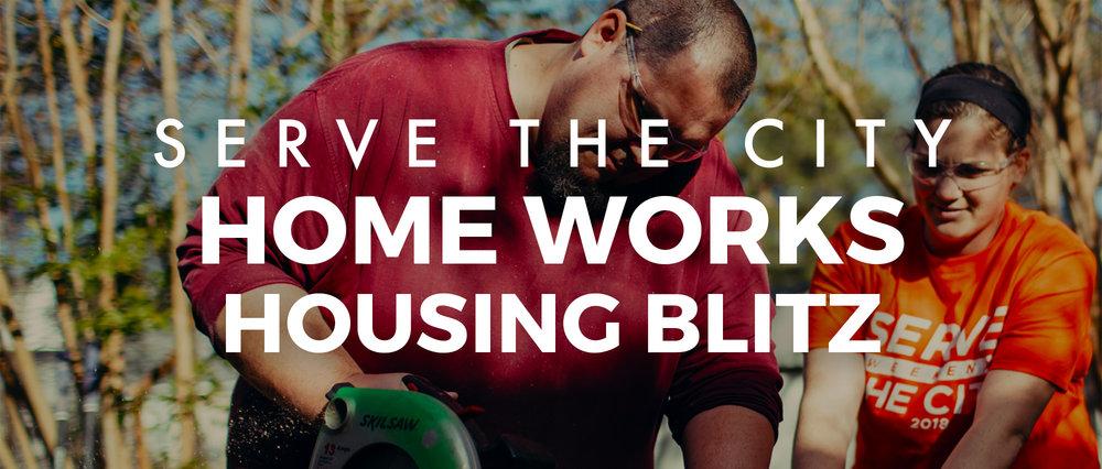 Homeworks Housing Blitz Web.jpg