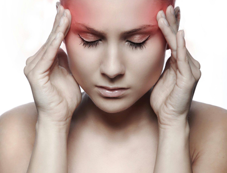 Risultati immagini per cefalea