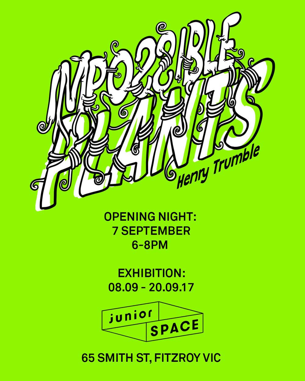 H_TRUMBLE-IMPOSSIBLE-PLANTS-09.jpg
