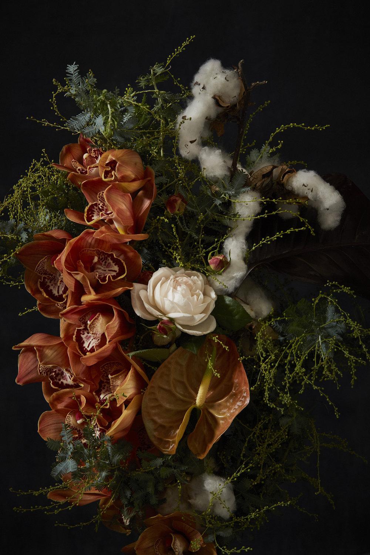 ©_Henry_Trumble-SN-Flowers-01_A4.jpg