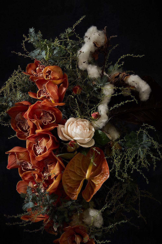 ©_Henry_Trumble-SN-Flowers-01.jpg