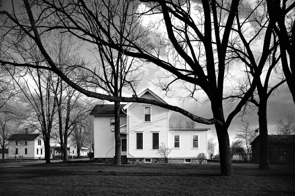 Frankenmuth (Frankenmuth, MI) 1959