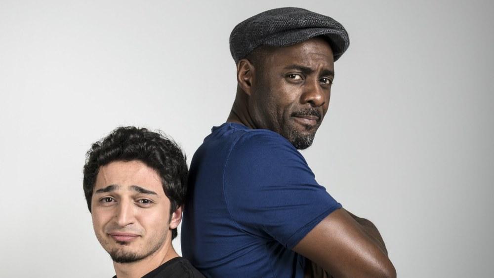 idris-elba-mentors-young-film-ta.jpg
