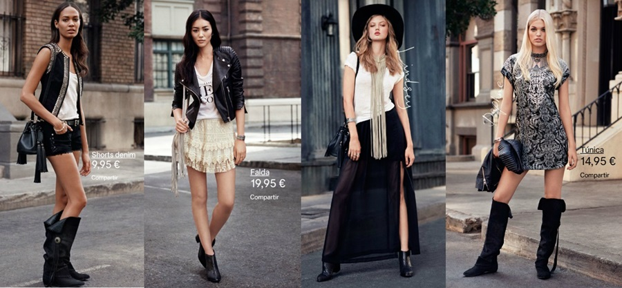 The New Icons Collection 2013 models (1).jpg