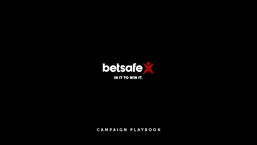 BETSAFE_GUIDELINES_DH_11-5_Page_01.jpg