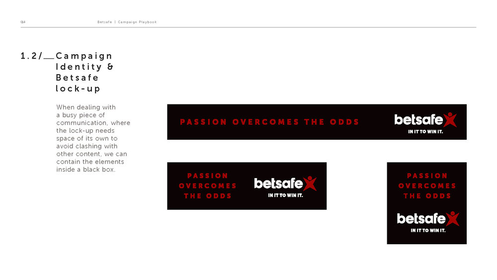 BETSAFE_GUIDELINES_DH_11-5_Page_14.jpg