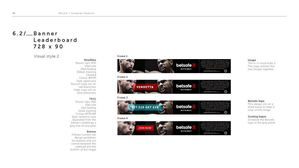 BETSAFE_GUIDELINES_DH_11-5_Page_69.jpg