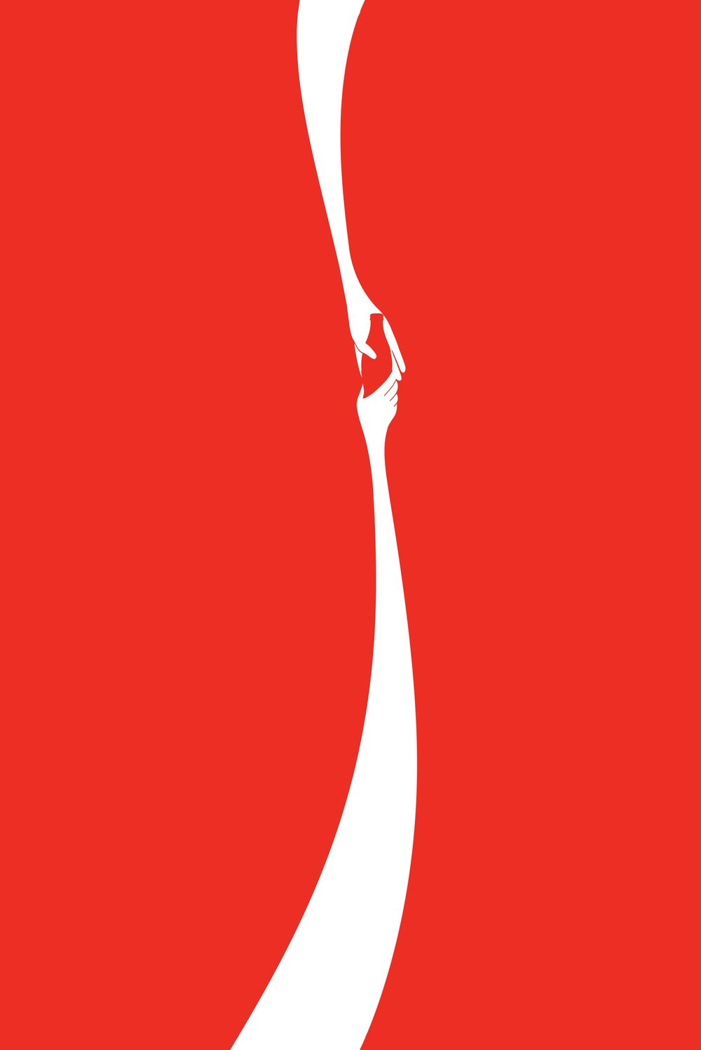 High Street Happiness - Coca-Cola