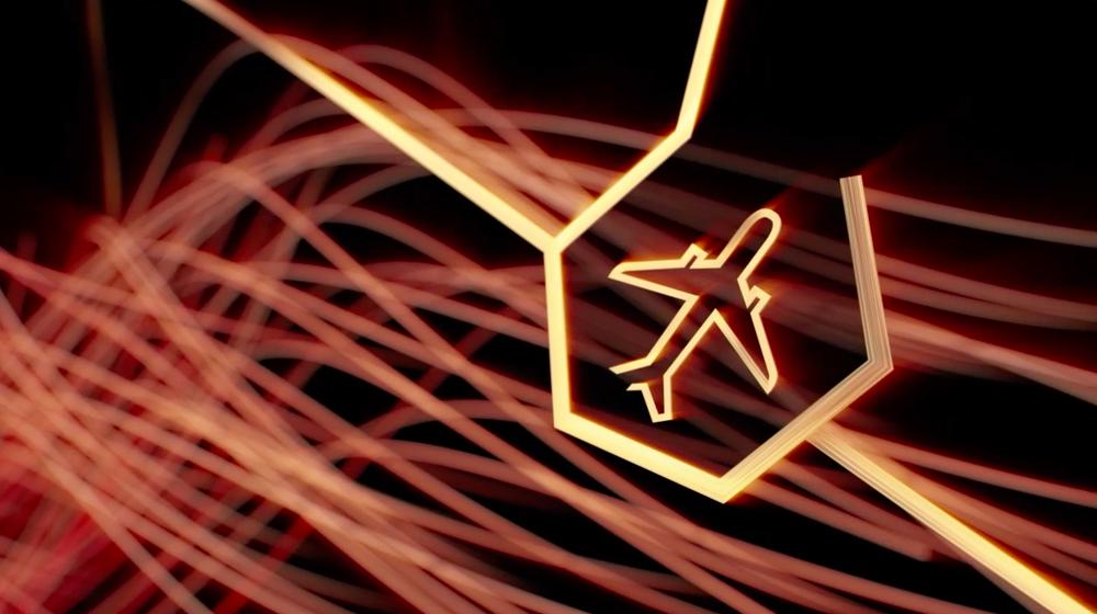 FLYING CLUB - Virgin atlantic