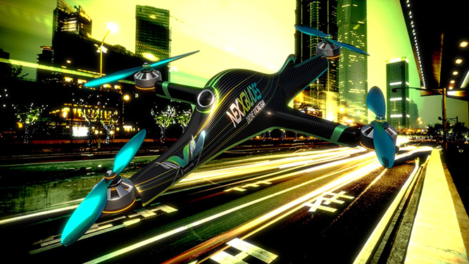 NEXXBlades-Drone-Image-w666.jpg