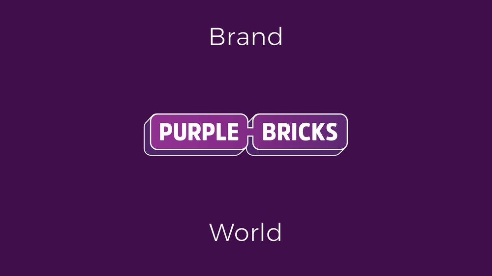 PURPLEBRICKS_GUIDELINES_2_Page_01.jpg