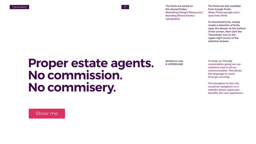 PURPLEBRICKS_GUIDELINES_2_Page_27.jpg