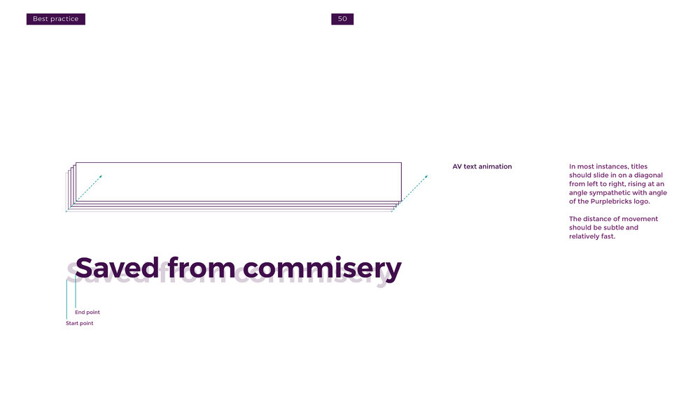 PURPLEBRICKS_GUIDELINES_2_Page_50.jpg