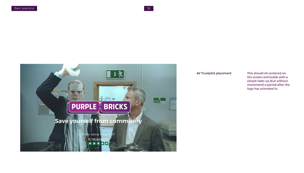 PURPLEBRICKS_GUIDELINES_2_Page_52.jpg