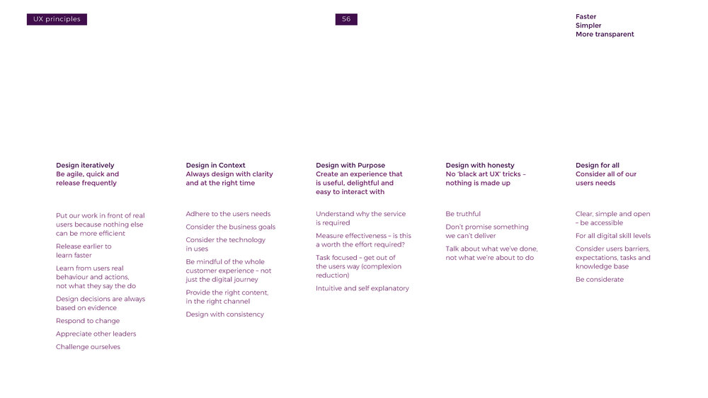 PURPLEBRICKS_GUIDELINES_2_Page_56.jpg