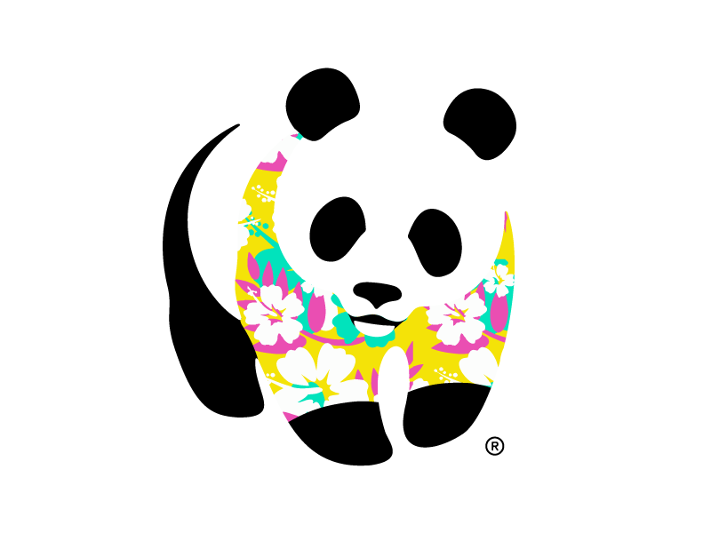 wwf-wear-it-wild-dribbble-03.png