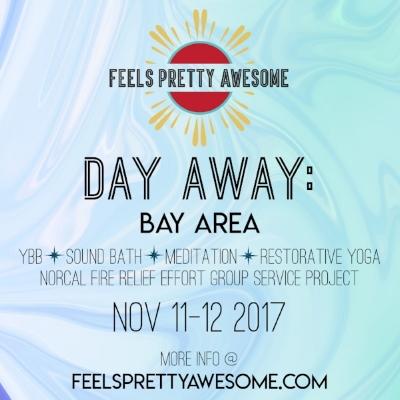 Day Away Bay Area.jpg