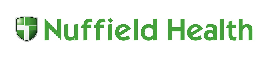 Nuffield-Health-Logo4.jpg