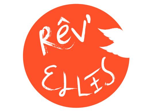 Rêv'Elles est une  association d'empowerment de jeunes femmes  issues de milieux populaires. A travers une pédagogie innovante, l'équipe de Rêv'Elles accompagne ces jeunes femmes afin d'élargir leurs perspectives professionnelles, développe leur potentiel et leur pouvoir d'agir. En 2015, j'ai formé la fondatrice de l'association et sa chargée de communication à la création de contenus web, et je les ai accompagnées pendant le  processus de création de leur site web  http://www.revelles.org/
