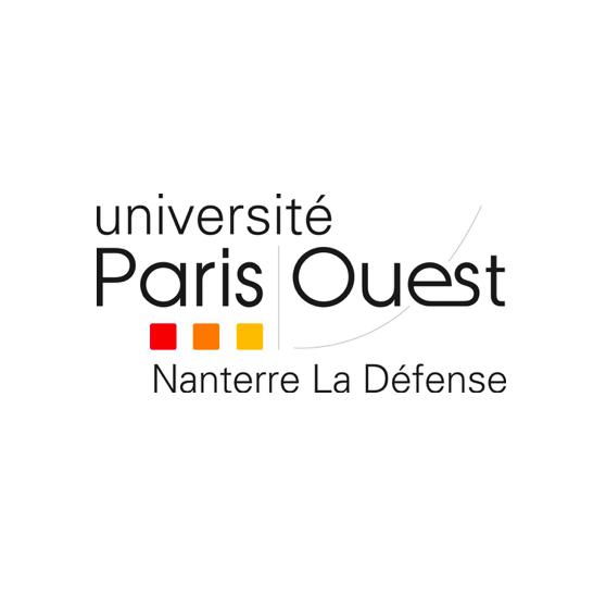 MASTER ENTREPRENEURIAT ET MANAGEMENT DE PROJETShttp://gestion.u-paris10.fr/diplome/master-entrepreneuriat-et-management-de-projets