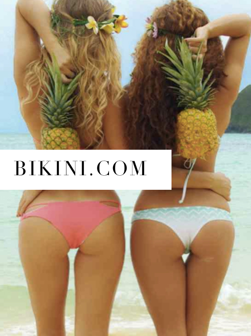 BIKINI.COM  Bikini Ready 365