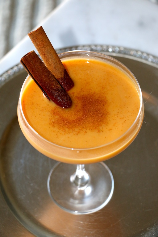 pumpkin-rum-punch.jpg