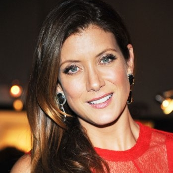 KATE WALSH - ACTRESS