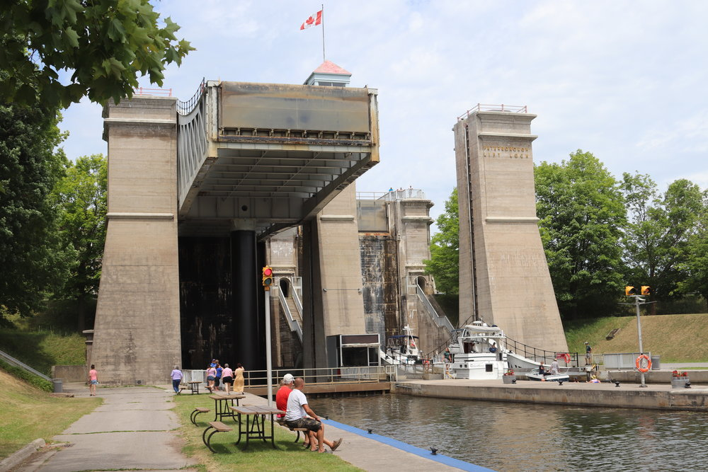 Peterborough Lift Lock 2.JPG