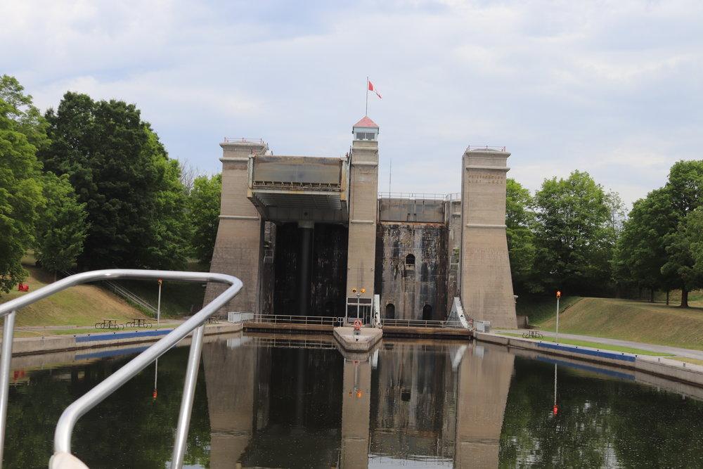 Peterborough Lift Lock 5.JPG