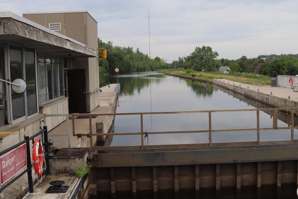 Peterborough Lift Lock 9.jpg