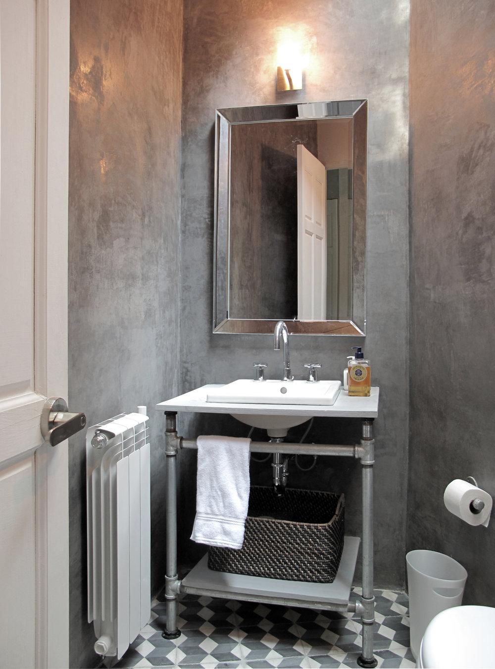 baño visitas.jpg