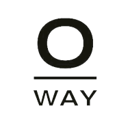 o-way-logo.png