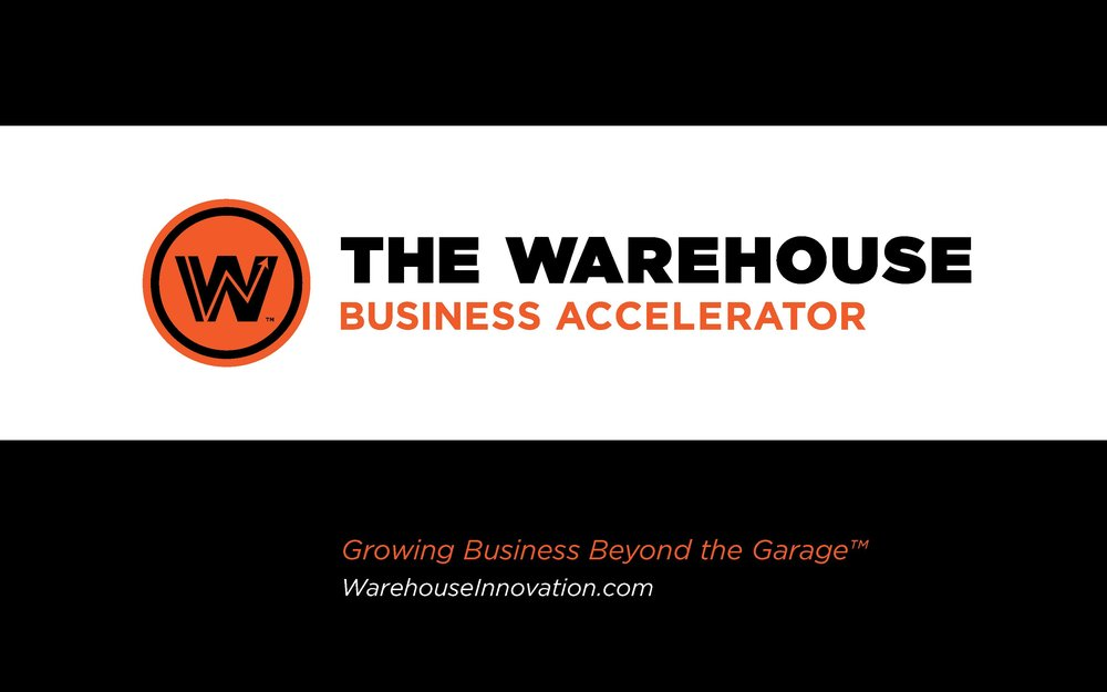 TheWarehouse_Presentation_Page_01.jpg