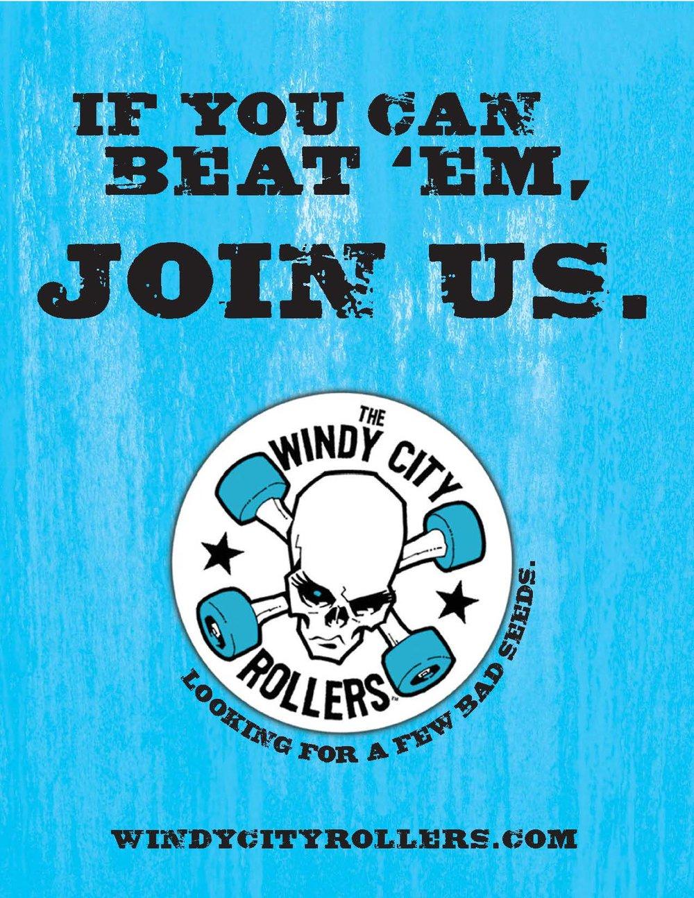 WindyCityRollers_Page_5.jpg
